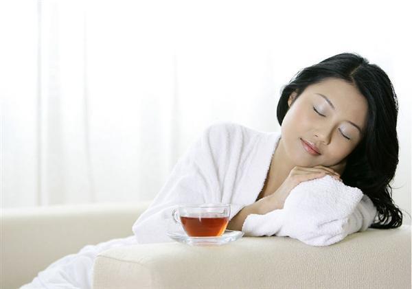 武汉女性治疗白癜风的正确方式?