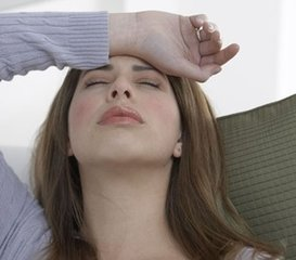 女人白癜风危害表现有哪些