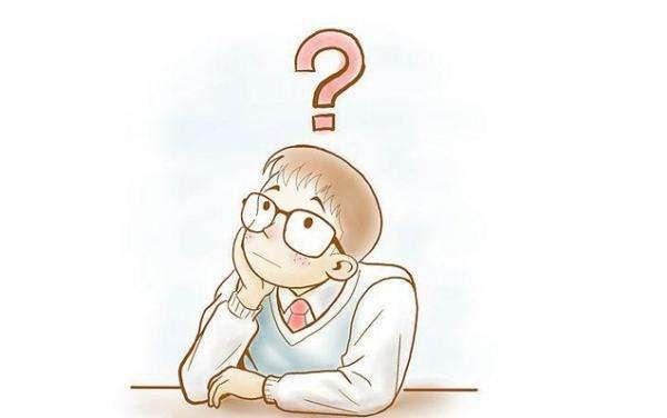 武汉患者该怎么选择白癜风的治疗方法
