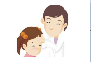 武汉白癜风早发现了治疗应该怎么做