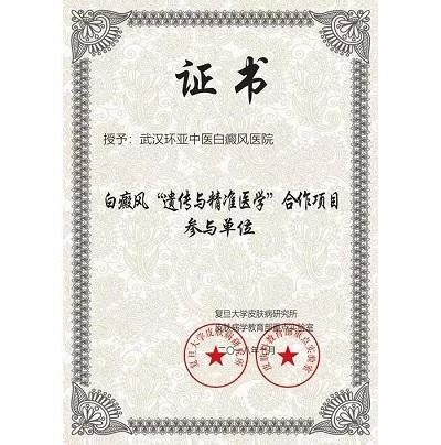 白癜风精准医学合作单位武汉环亚中医白癜风医院.jpg
